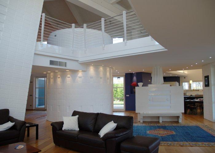 Mobile Soggiorno Cartongesso ~ Idee per il design della casa
